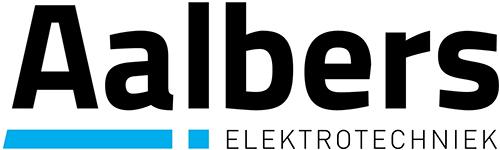 Aalbers Elektrotechniek